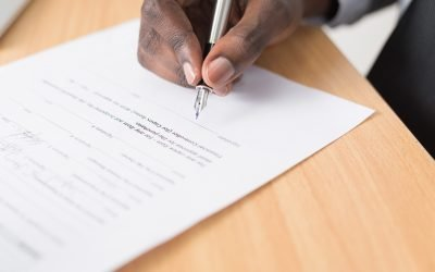 Sperm Donor Agreement Example Contract